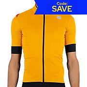 Sportful Fiandre Light NoRain Short Sleeve Jacket