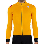 Sportful Fiandre Light NoRain Jacket