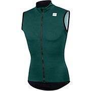 Sportful Fiandre Light NoRain Vest SS20