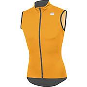 Sportful Fiandre Light NoRain Vest 2021