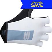 Sportful Bodyfit Pro Gloves SS20