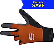 Sportful Giara Gloves