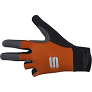 Sportful Giara Gloves SS20