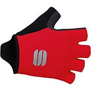 Sportful TC Gloves SS20
