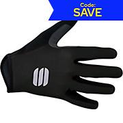 Sportful Full Grip Gloves SS20