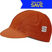 Sportful Monocrom Cap SS20