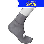 Sportful Pro Light Socks SS20