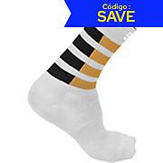 Sportful Mate Socks SS20