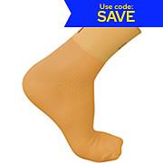 Sportful Italia Socks SS20