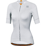 Sportful Womens Bodyfit EVO Jersey SS20
