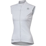 Sportful Womens Bodyfit Pro WS Vest