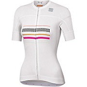 Sportful Womens Diva Short Sleeve Jersey SS20