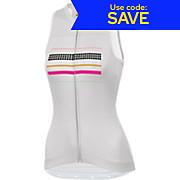 Sportful Womens Diva Sleeveless Jersey SS20