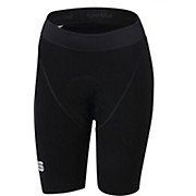 Sportful Womens Total Comfort Shorts SS20