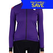 Sportful Womens Fiandre Light NoRain Jacket