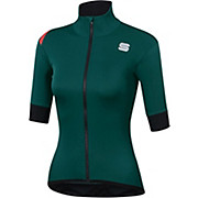 Sportful Womens Fiandre Light NoRain SS Jacket SS20