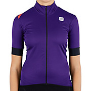 Sportful Womens Fiandre Light NoRain SS Jacket