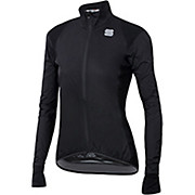Sportful Womens Hot Pack No Rain Jacket 2.0 SS20