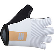 Sportful Womens Diva Gloves SS20