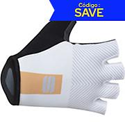 Sportful Womens Diva Gloves SS20