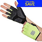 Sportful Womens TC Gloves SS20