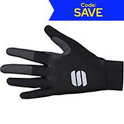 Sportful Womens Giara Gloves SS20