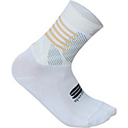 Sportful Womens Oasis Socks SS20