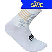 Sportful Womens Oasis Socks SS20