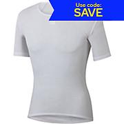Sportful Thermodynamic Lite T-Shirt SS20