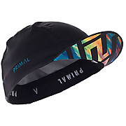 Primal Labrynth Cycling Cap SS20