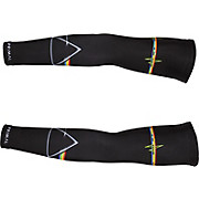 Primal Dark Side Of The Moon Arm Warmers SS20