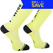 Primal Neon Logo Socks SS20