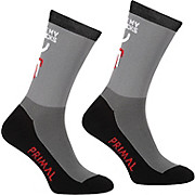 Primal These Are My Cycling Socks SS20