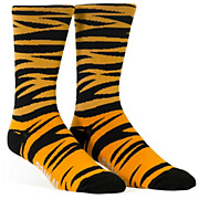 Primal Tiger Socks SS20