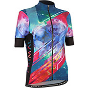 Primal Womens Coriolis Helix 2.0 Jersey SS20