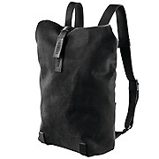 Brooks England Pickwick Small Backpack SS18