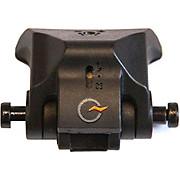 Quarq PowerTap P1 Pedal Claw Kit