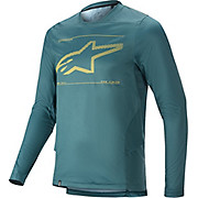Alpinestars Drop 6.0 Long Sleeve Jersey SS20