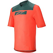 Alpinestars Drop 4.0 Short Sleeve Jersey SS20