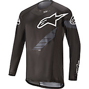 Alpinestars Techstar LS Jersey Black Edition SS20