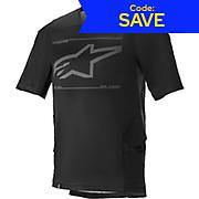 Alpinestars Drop 6.0 Short Sleeve Jersey SS20