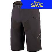 Alpinestars Drop 6.0 Shorts SS20