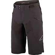 Alpinestars Drop 6.0 Shorts SS20