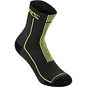 Alpinestars Summer Socks 22 SS20