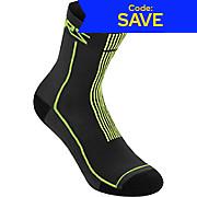 Alpinestars Summer Socks 22 SS20