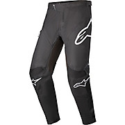 Alpinestars Racer Pants SS20