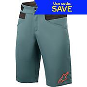 Alpinestars Drop 4.0 Shorts SS20