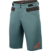 Alpinestars Drop 4.0 Shorts SS20