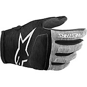 Alpinestars Youth Racer Glove SS20