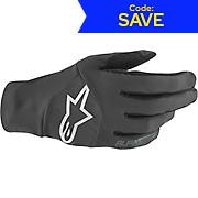 Alpinestars Drop 4.0 Gloves SS20